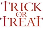 Celtic Trick or Treat