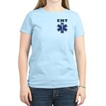EMT Women's Light T-Shirt