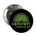 "Uptown Records 2.25"" Button (100 pack)"