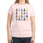 Uber-Activist - New & Improved! Women's Light T-Shirt