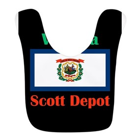http://images8.cafepress.com/product/189257488v13_480x480_Back_Color-PinkWhite.jpg