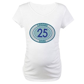 http://images8.cafepress.com/product/189560368v5_480x480_Front_Color-White.jpg