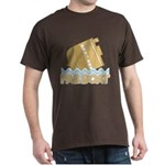 Fail Boat Dark T-Shirt