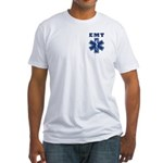 EMT Fitted T-Shirt