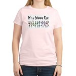 It's a Stimmy Day! Women's Light T-Shirt