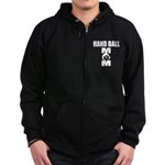 Autistic Pride Men's Performance Jacket