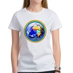 Autistic Planet Women's T-Shirt