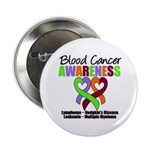 "BloodCancerAwareness 2.25"" Button"