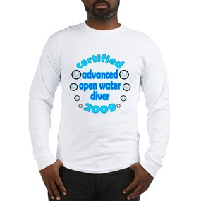 http://images8.cafepress.com/product/327325048v4_480x480_Front_Color-White.jpg
