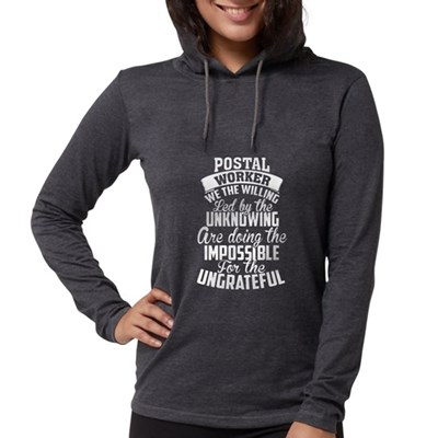 Dusky-headed Parakeet Kids Sweatshirt