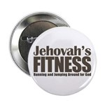Jehovah's Fitness 2.25