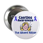 Cooties Awareness 2.25
