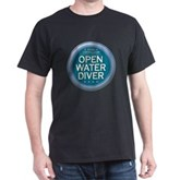 Certified OWD Dark T-Shirt
