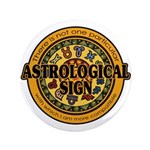Astrological Sign 3.5