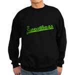 Sweathogs Sweatshirt (dark)