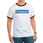 Evenstad Norway Ringer T