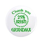 25% Irish - Thank You Grandma 3.5