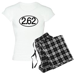2.62 Women's Light Pajamas