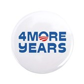 4 More Years 3.5