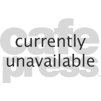 Pretending to Be Normal - Dexter Women's Cap Sleeve T-Shirt