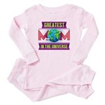 Treat Kids Light T-Shirt