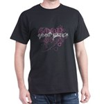 Good Witch Dark T-Shirt
