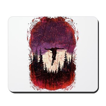Team Wicked - What a World, What a World iPad 2 Hard Case