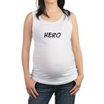 HERO Maternity Tank Top