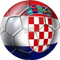 Croatia Football Shirts