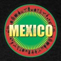 Mexico with Drinks T-Shirt