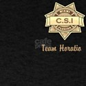 CSI Miami T-Shirt