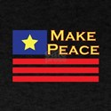Make Peace T-Shirt