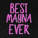 best mayna ever grandmother T-Shirt