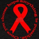 Red Hope T-Shirt