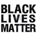 Black Lives Matter! T-Shirt