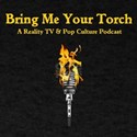 Bring Me Your Torch T-Shirt