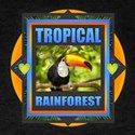 Rainforest T-Shirt