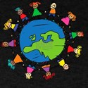 Protect The Environment - Earth Day With C T-Shirt