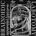 Brain Labotomy T-Shirt