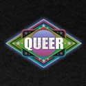 Queer Diamond T-Shirt