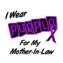 I Wear Purple 8 (Mother-In-Law)