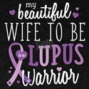 Wife to be Lupus T-Shirt