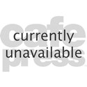 I Heart BB10 Renegades T-Shirt