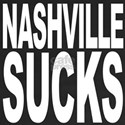 Nashville Sucks