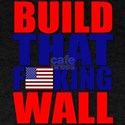 ICONIC EPIC TRUMP BUILD THAT WALL T-Shirt