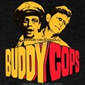 Buddy Cops T-Shirt