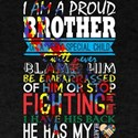 Im A Proud Brother Of Very Special Child A T-Shirt