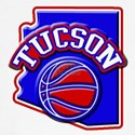 Tucson Basketball