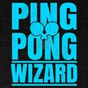 Ping Pong Gift for Table Tennis Champions T-Shirt