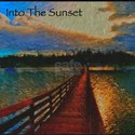 Into The Sunset T-Shirt